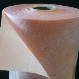 Waterdicht membraan (per m verkocht)